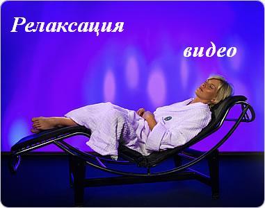 Регистратура поликлиники 1 город новотроицк