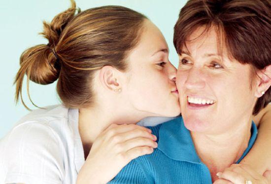 Как помочь подростку справиться со стрессом